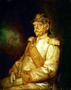 von_Bismarck