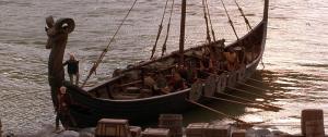 13-warrior-ship