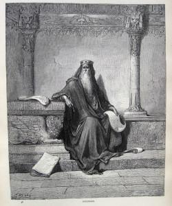 Ollier, Edmund [Изоматериал]. - London ; New York : Cassell Petter and Galpin, [1870]. - xxiv, 180 p : вкл.л + 39 cm.