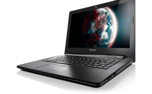 lenovo-laptop-essential-g40-main