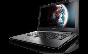 lenovo-laptop-essential-g40-main