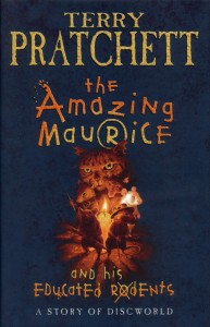 the-amazing-maurice-and-his-educated-rodents