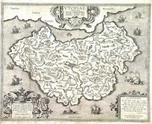 thomas_more_utopia_map